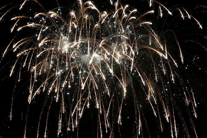 File:Fireworks 4.jpg
