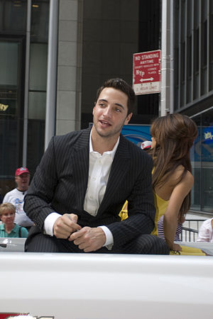 Baseball player Ryan Braun. © Rubenstein, phot...