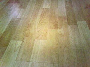 Laminate Flooring Installers Durban and Cape Town The Wood Joint