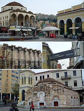 https://i1.wp.com/upload.wikimedia.org/wikipedia/commons/thumb/9/95/Monastiraki-collage-b.jpg/280px-Monastiraki-collage-b.jpg