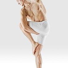 Mr-yoga-bound twist 2.jpg