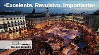 Archivo:15M-ExcelenteRevulsivoImportanteH264-bien-6000-v1.6.ogv