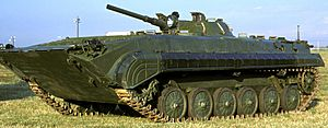 BMP-1 03.jpg