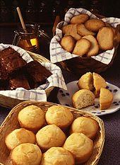 Baking - Wikipedia