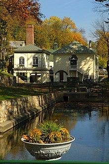 Berkeley Springs West Virginia Wikipedia