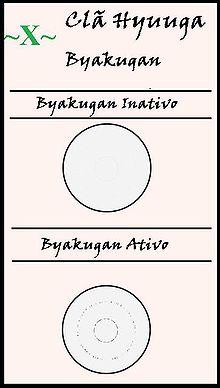 Byakugan.jpg