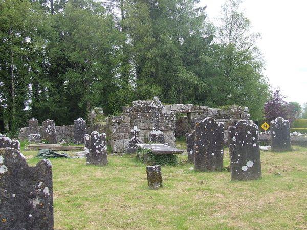 File:Church of St Mel, Ardagh.JPG - Wikimedia Commons