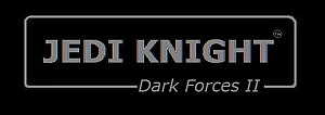 image dark forces II jedi knight