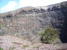 Ercolano Wikipedia