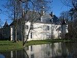 Girecourt chateau.JPG