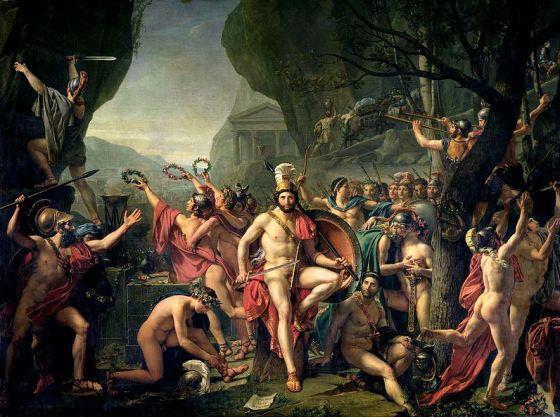 Ficheiro:Jacques-Louis David 004.jpg