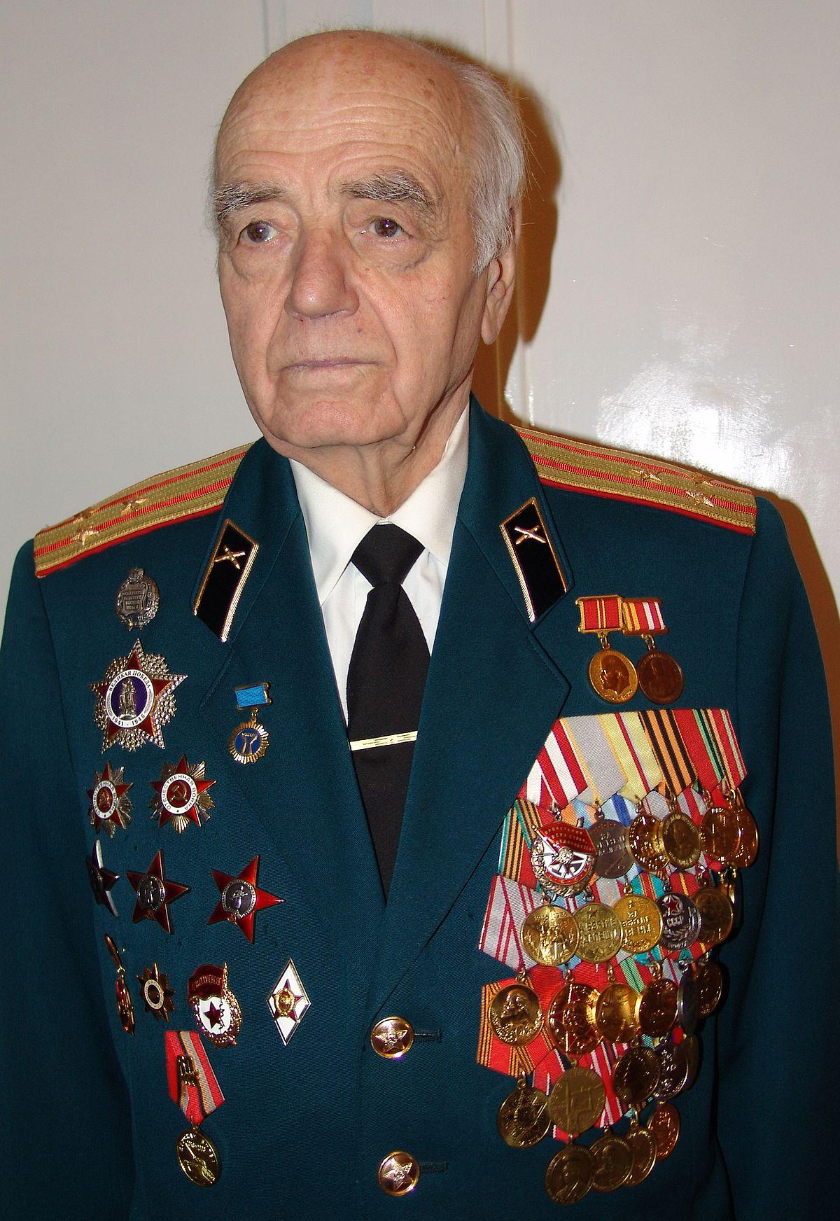 Ivan Ladyga Wikipedia