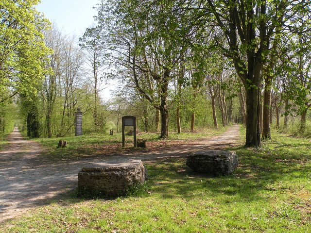 Parce de l'Abbaye de Liessies 03.JPG