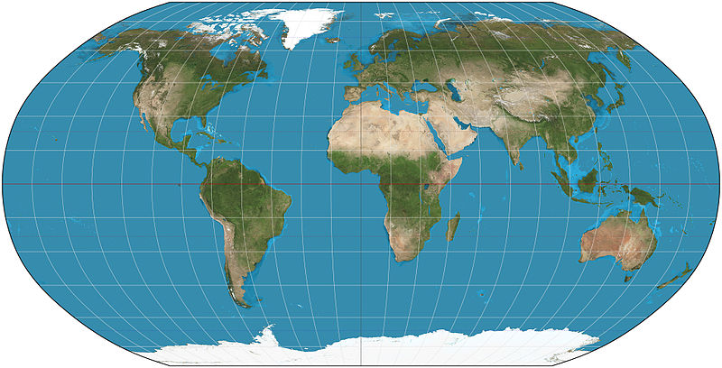 File:Robinson projection SW.jpg