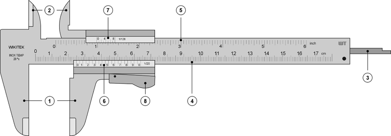 File:Vernier caliper new.png