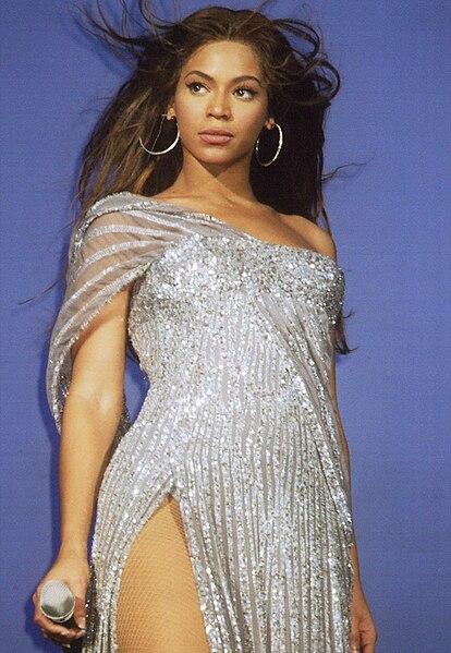 File:Beyonce.jpg