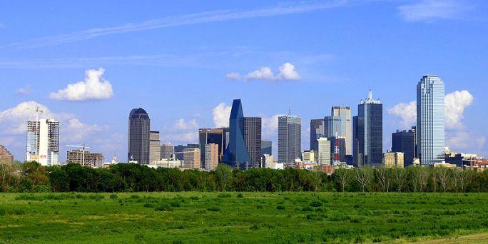 File:Dallas, Texas Skyline 2005.jpg