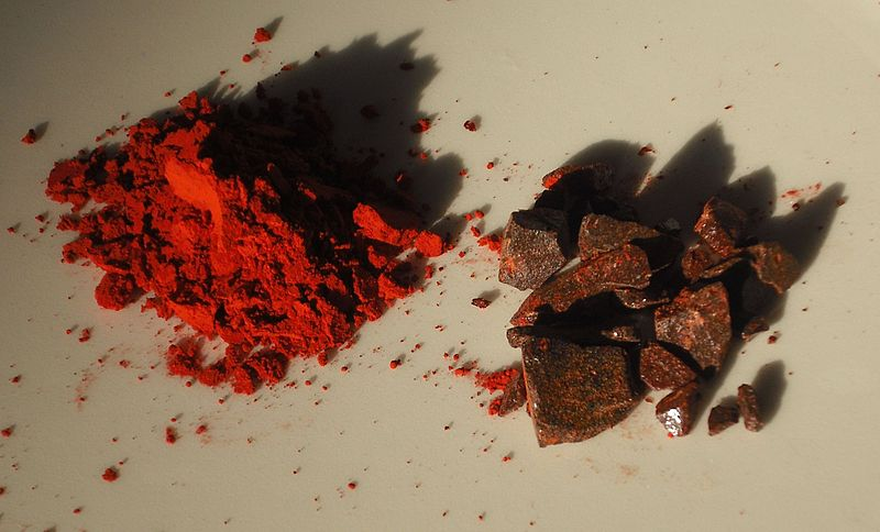 File:Dragon's blood (Daemomorops draco).jpg