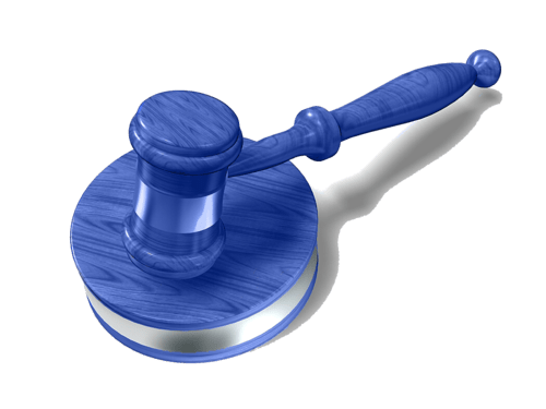https://i1.wp.com/upload.wikimedia.org/wikipedia/commons/thumb/9/97/Gavel.png/500px-Gavel.png