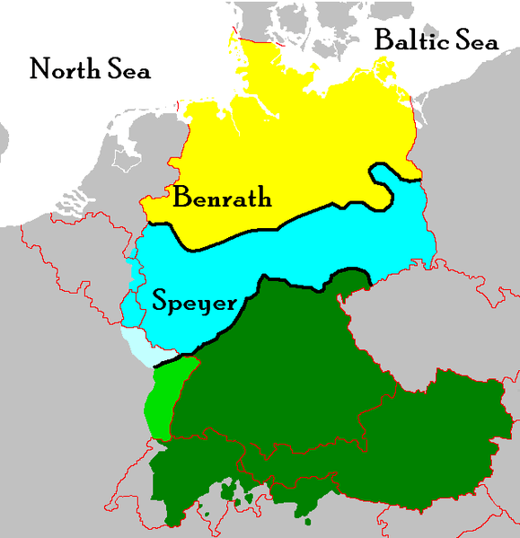 File:German dialectal map.PNG