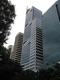 Hitachi Tower, Dec 05.JPG