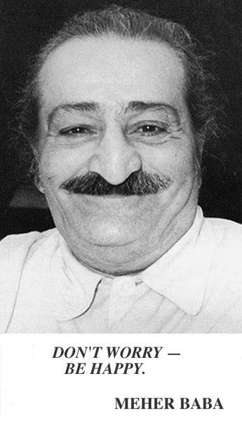 File:Meher Baba 5.jpg