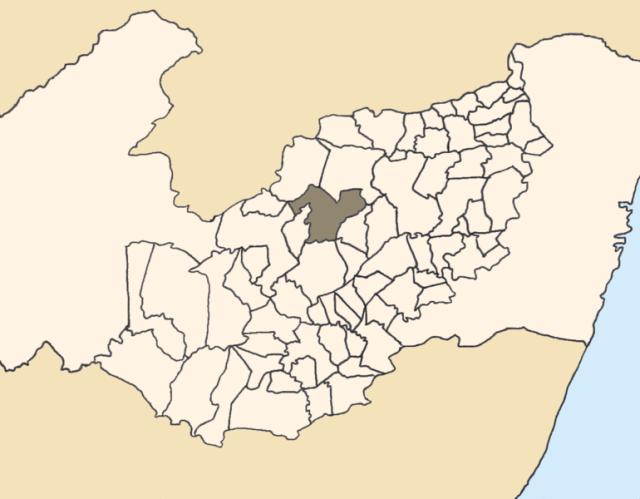 Ficheiro:PE-mapa-Belo-Jardim.png