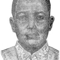 Jose Abad Santos Day in Pampanga – May 7 2013