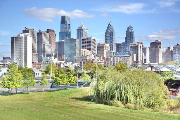 Museums in Philadelphia