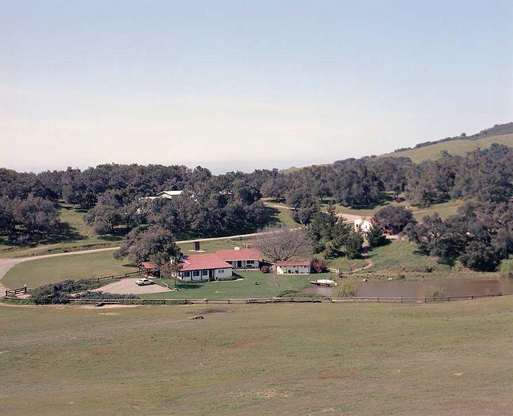 File:Rancho del Cielo.jpg