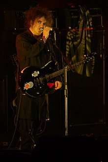 """//upload.wikimedia.org/wikipedia/commons/thumb/9/97/The_Cure_Live_in_Singapore_-_1st_August_2007.jpg/220px-The_Cure_Live_in_Singapore_-_1st_August_2007.jpg"""" cannot be displayed, because it contains errors."""