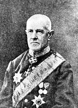 Певницкий, Василий Фёдорович — Википедия