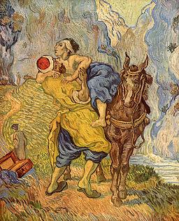 Vincent Willem van Gogh 022-2