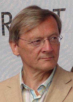 BK Wolfgang Schüssel, Tag des Sports 2006, Hel...