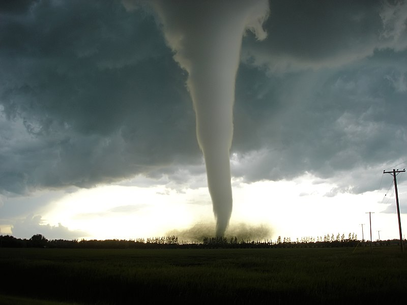 File:F5 tornado Elie Manitoba 2007.jpg