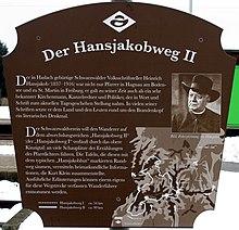 Hinweisschild am Bahnhof Biberach