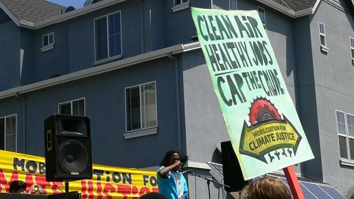File:Mobilization for Climate Justice- Stop Chevron.jpg