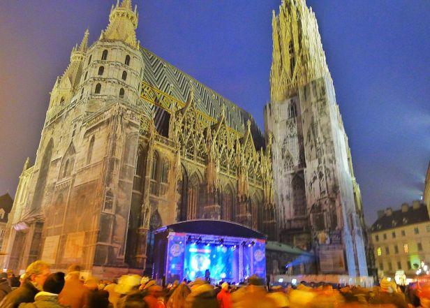 New Year Eve in Vienna (5309676637)