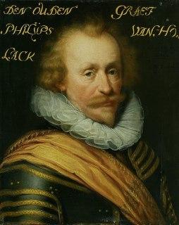 Portret uit de werkplaats van Jan Antonisz. van Ravesteyn, ca. 1609-1633