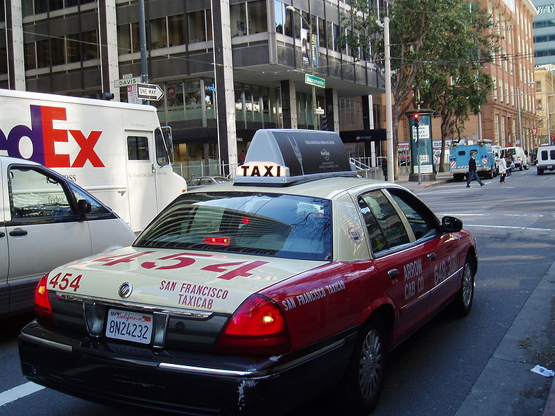 File:SF Taxicab.JPG