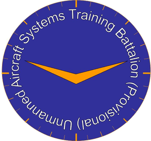 English: Unmanned Aircraft Systems Training Ba...
