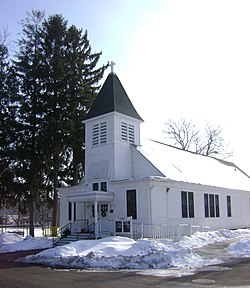 WVH Chapel 1.jpg