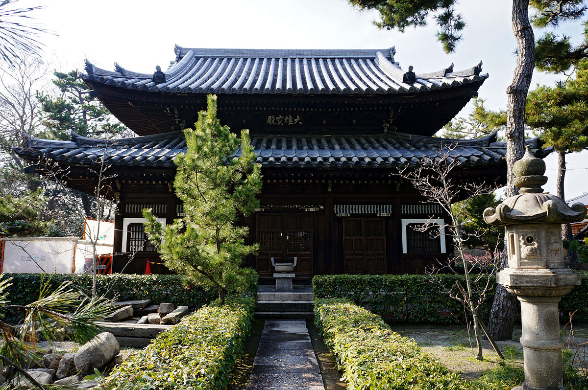 130202 Nanshuji Sakai Osaka pref Japan07n.jpg
