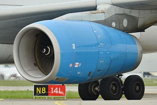 Airbus A330-200 XL AW (XLF) F-GRSQ - MSN 501 (9859164524)