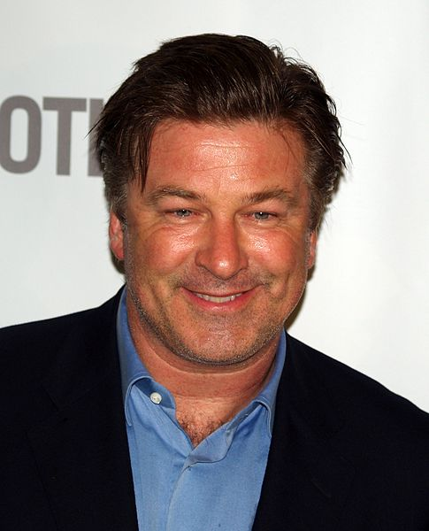 File:Alec Baldwin by David Shankbone.jpg