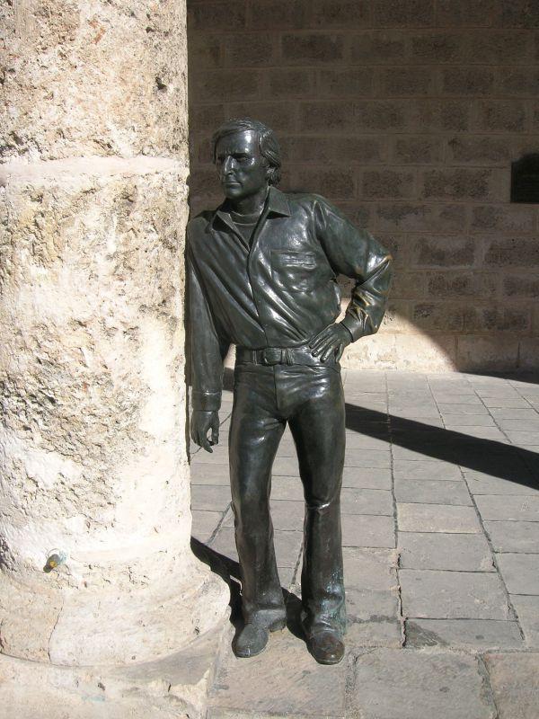 Antonio Gades Wikipedia