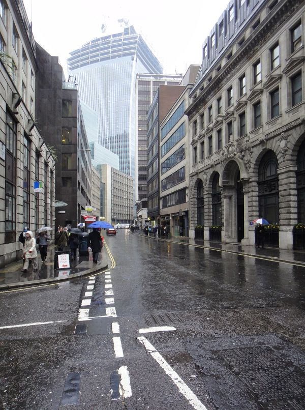 Fenchurch Street – Wikipedia