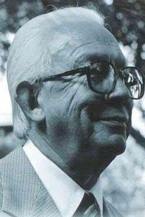 Heberto Castillo