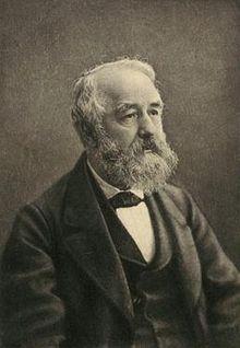 Johann Rudolf Wolf