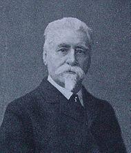 Sigfrid Wieselgren